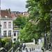 Comme un petit Montmartre (043/365) by chando*