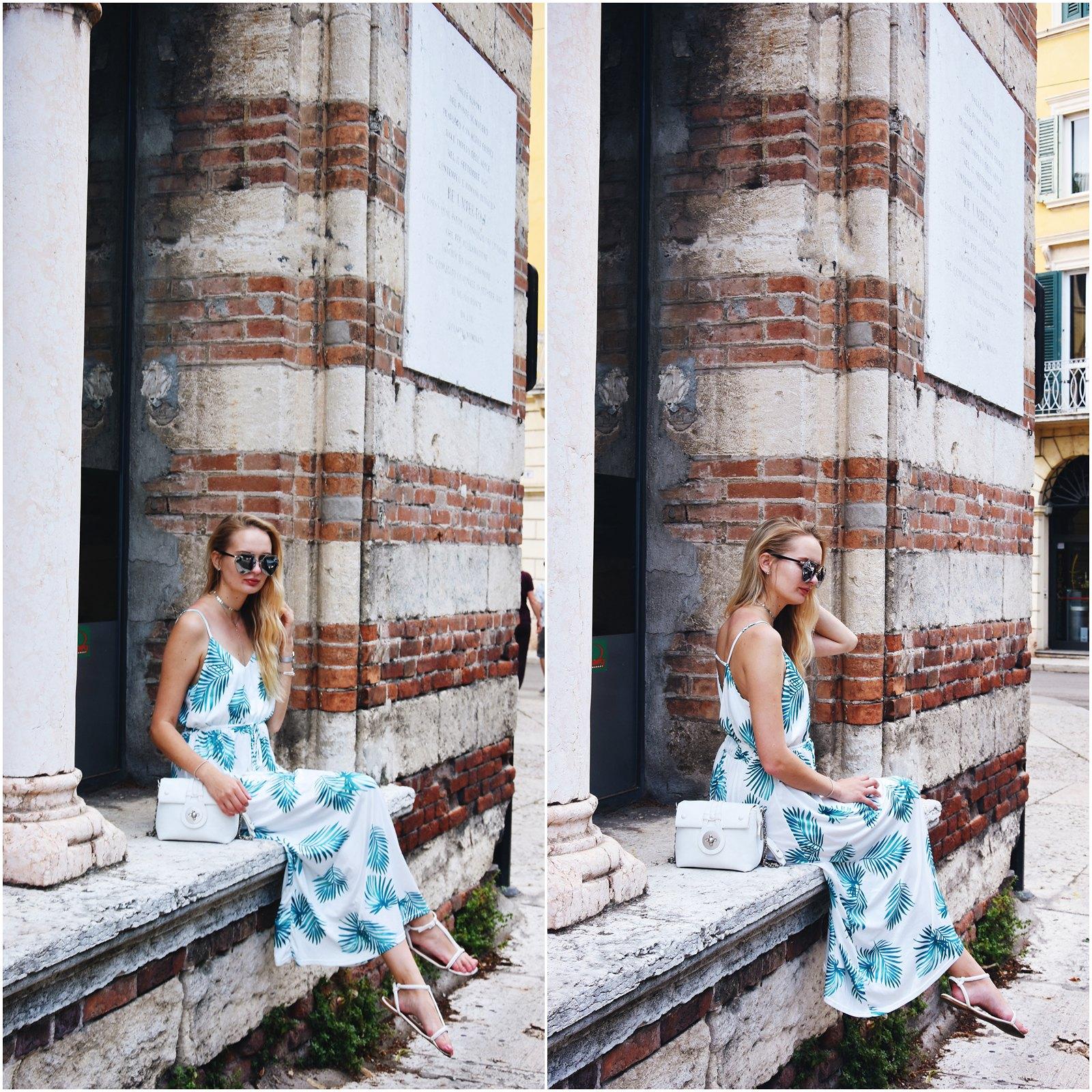 Verona outfit inspiration