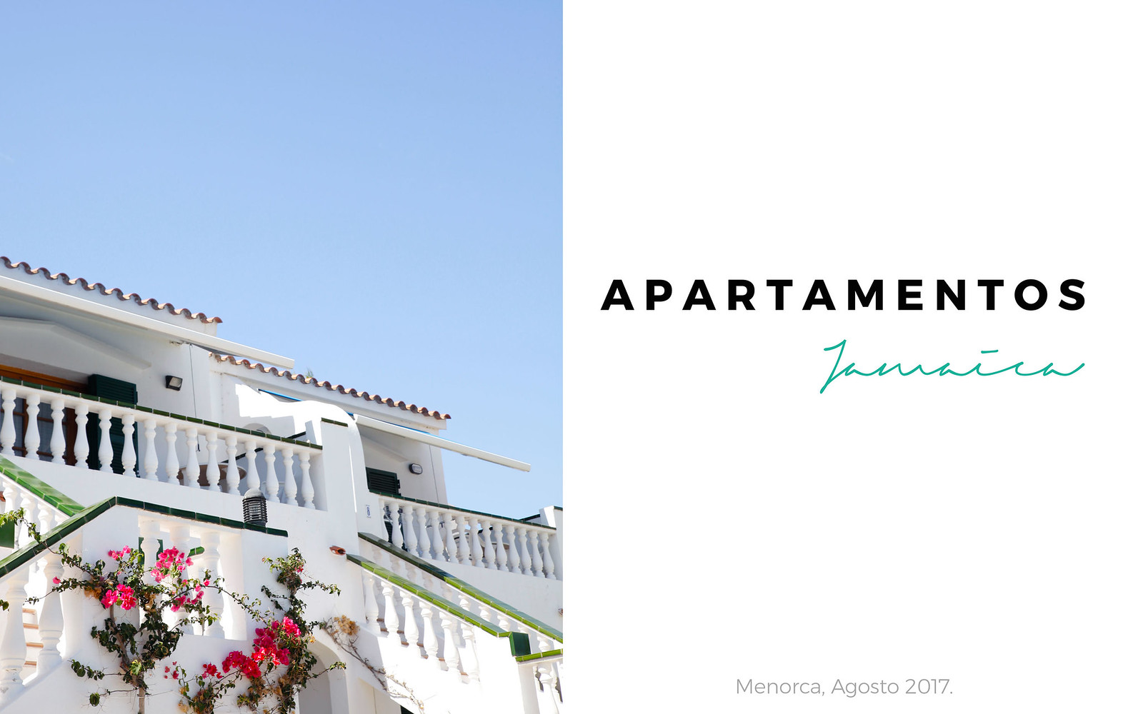00_jamaica_apartamentos_menorca_vacaciones_en_familia_theguestgirl_travel_post_travel_viajar_fornells_menorca_the_guest_girl