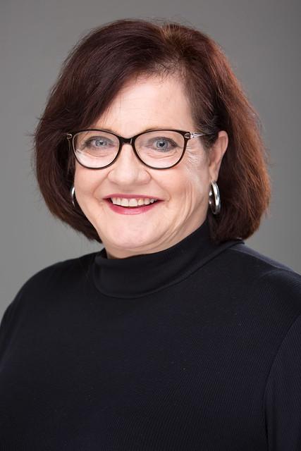 Dr. Deborah Combs
