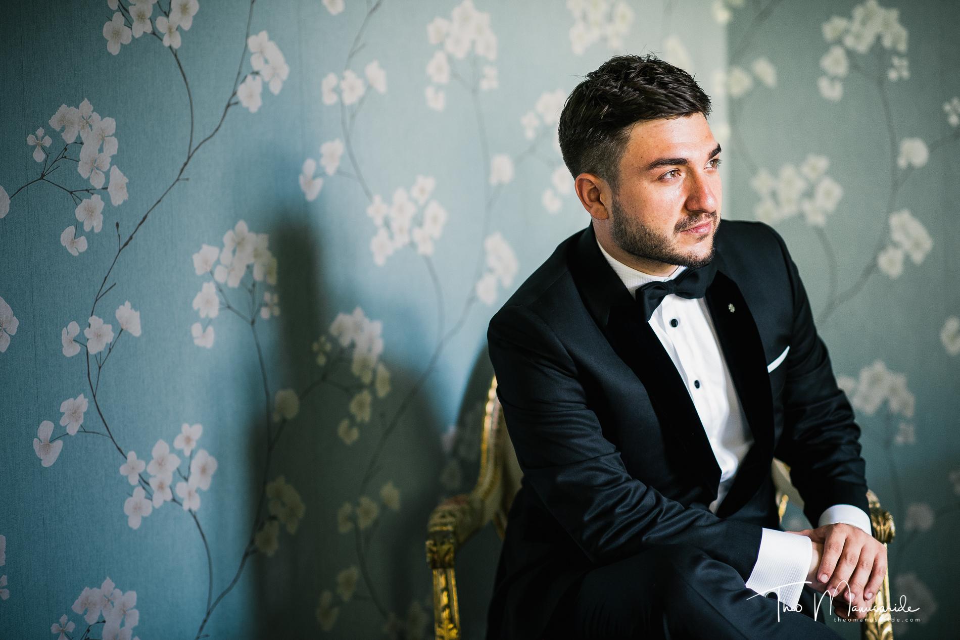 fotograf nunta raluca si costin-22