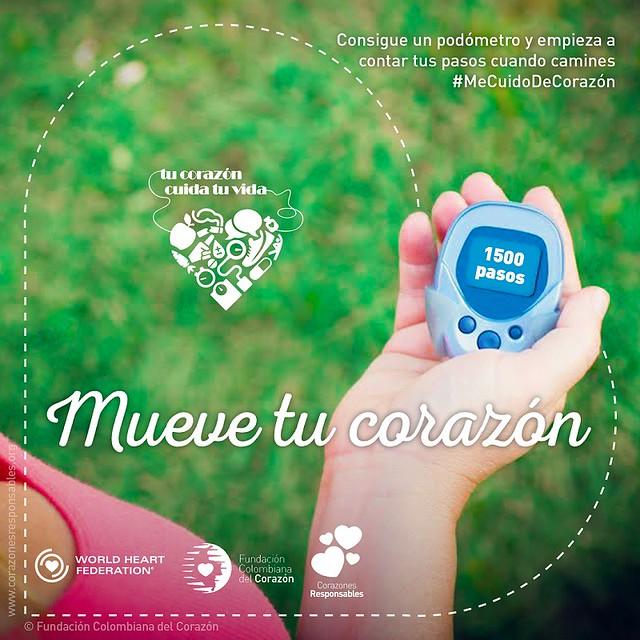 Mes del Corazón (4)