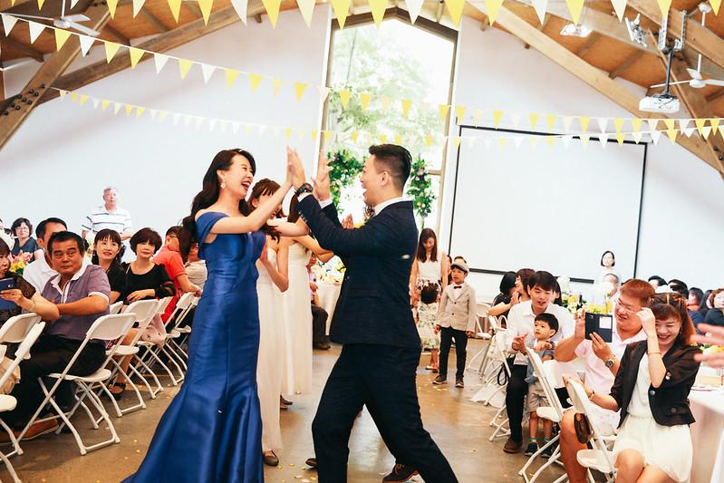 顏氏牧場,戶外婚禮,台中婚攝,婚攝推薦,海外婚紗7203