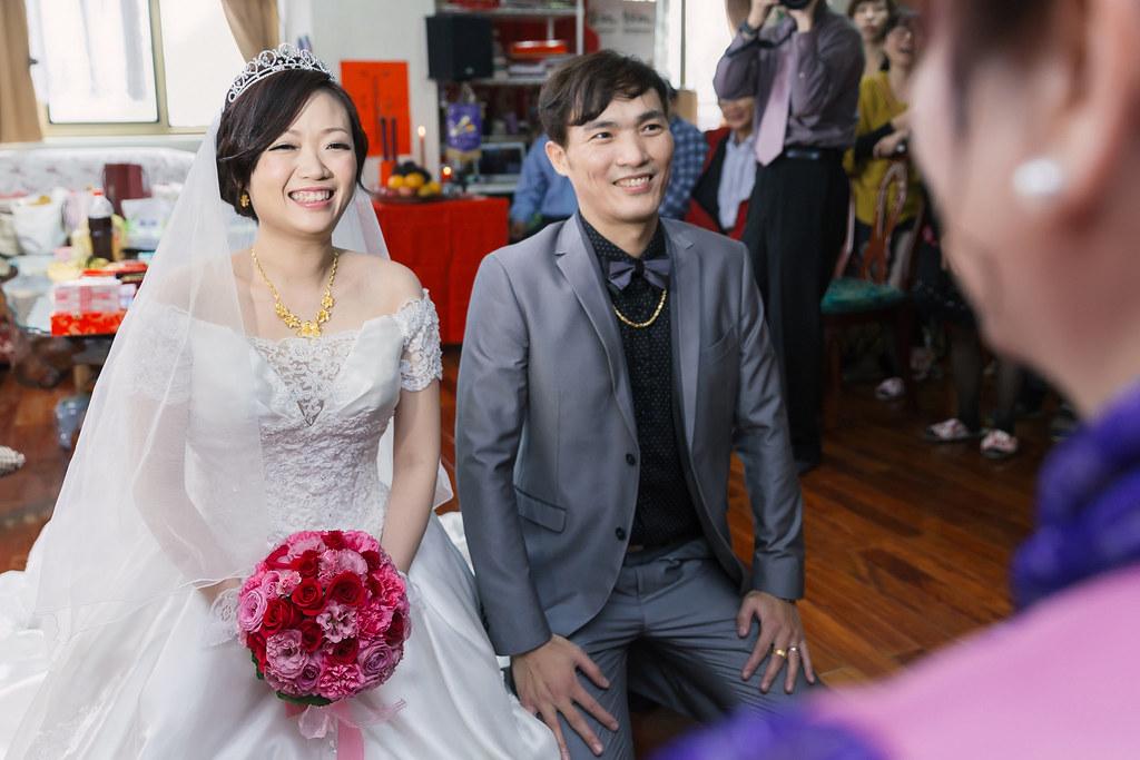 091台北 婚禮紀錄