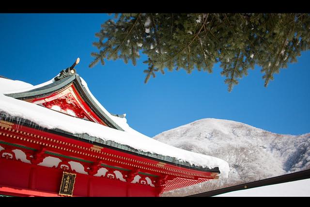 20170122-赤城山-0063-Edit.jpg