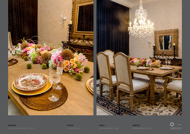 portfolio interior62.jpg