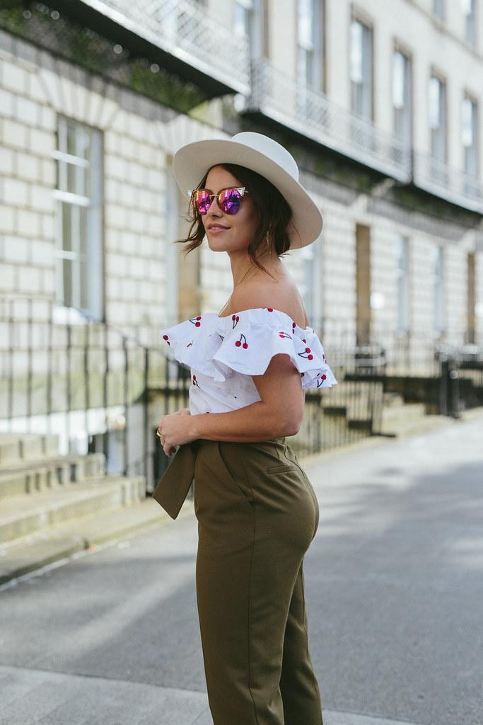 Amy-Bell-The-Little-Magpie-Blog-Fashion-Blogger-Instagram-Topshop-Zara-New-Look-Lianne-Mackay-Wedding-Photography-Edinburgh-Glasgow-Scotland-WEB-RES-240
