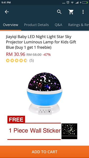 Screenshot_2017-08-21-21-41-39-424_com.lazada.android