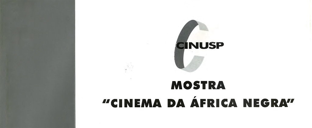 Cinema da África