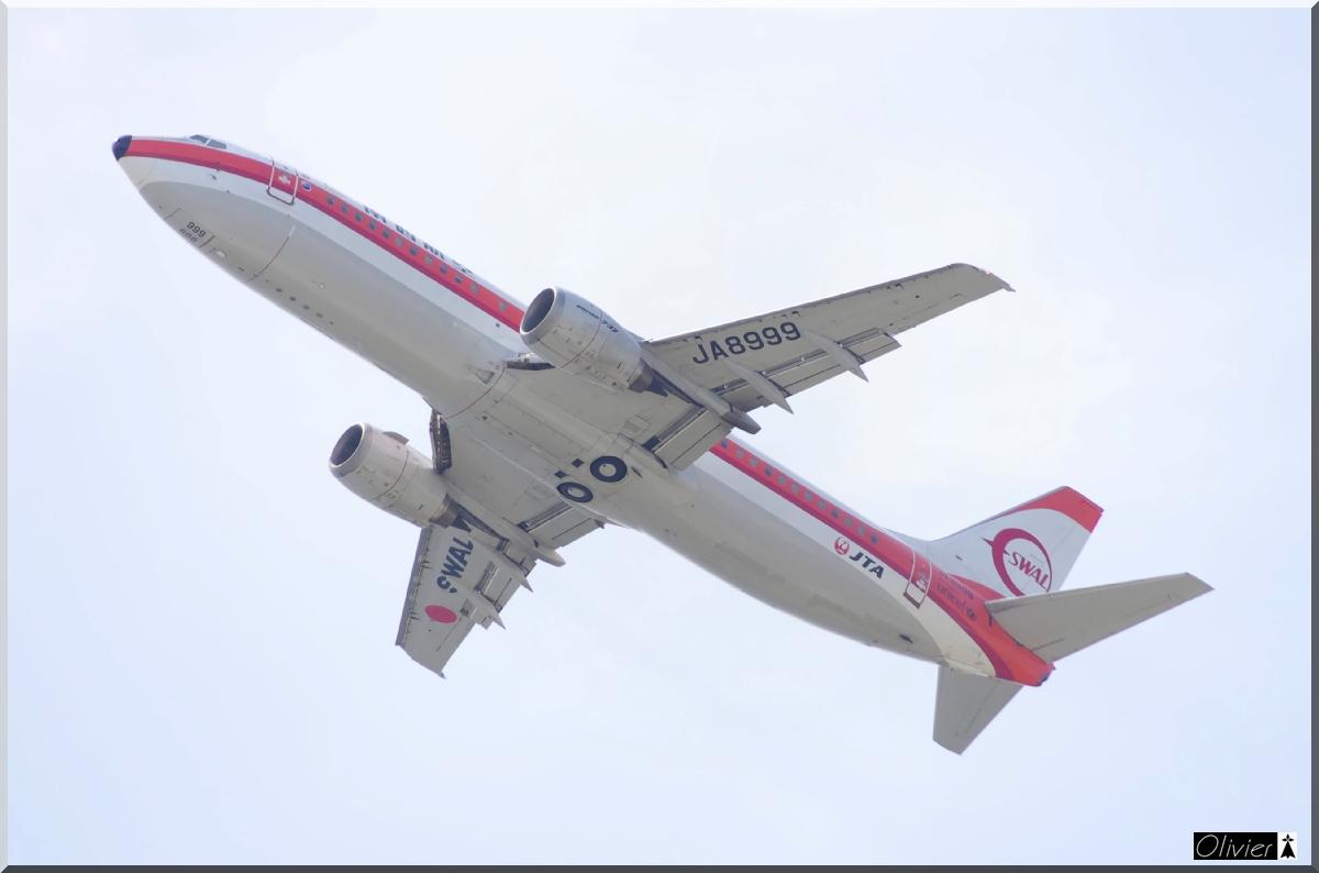 Osaka Kansai Airport - KIX - Page 2 36369964106_64ddeaa0b4_o