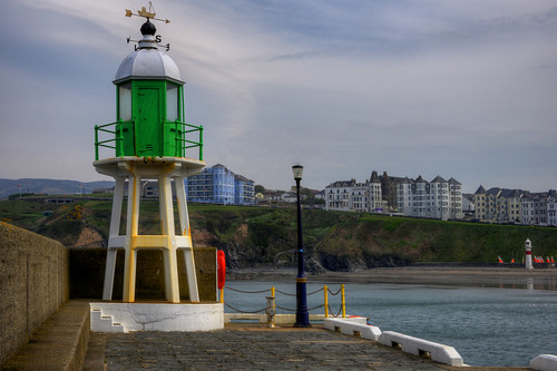 """port erin pier lighthouse"" ""raglin pier"" erin"" ""isle of man"" ""united kingdom"" ""pictures raglin port beach stone man harbours"" ""lighthouse"" ""seaside"" ""irish sea"" ""nikon d800"" ""nikon"" ""d800"" ""hdr photography"" image"" ""lighthouses"" ""lighthouses in the uk"" uk ireland only"" ""uk lighthouses"" england"" ""zacerin"" ""christopher paul ""picures ""photos lighthouses united great britain"" irish ""history ireland"" ""lighthouse history"" ""bradda head"" glen"" ellan vannin"" ""ellan ""visit isle ""manx national heritage"""