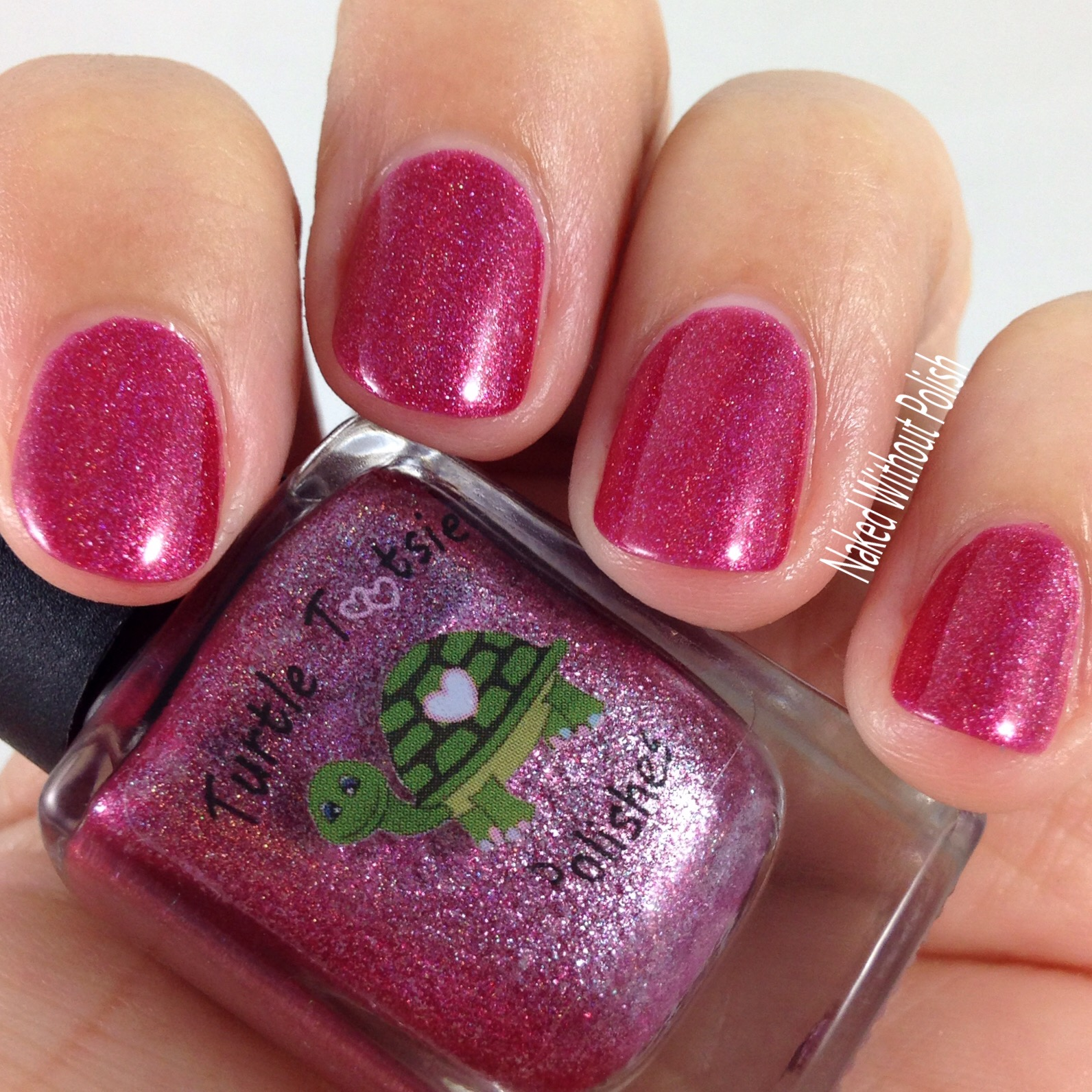 Turtle-Tootsie-Polishes-Tell-Me-About-It-Stud-6