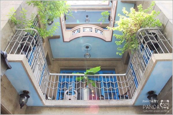 赤崁璽樓 (10)