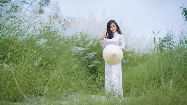 co lau duoi ga - Linh Van Dinh (2)