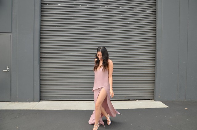 shop tobi,tobi,qupid,qupid shoes,wedding,wedding guest,wedding outfit,montage,montage laguna beach,laguna beach,forever 21,fashion blogger,lovefashionlivelife,joann doan,style blogger,stylist,what i wore,my style,fashion diaries,outfit