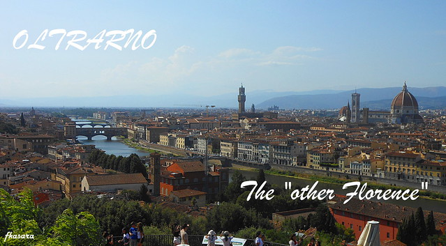 The other Florence