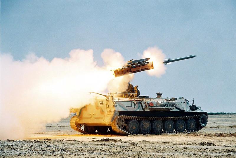 9K35-Strela-10-jordan-201301-mln-1