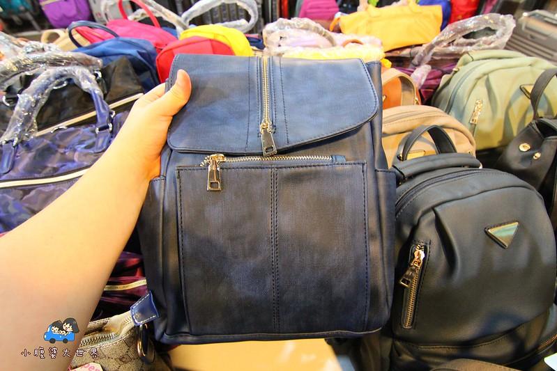 行李箱特賣愷 123