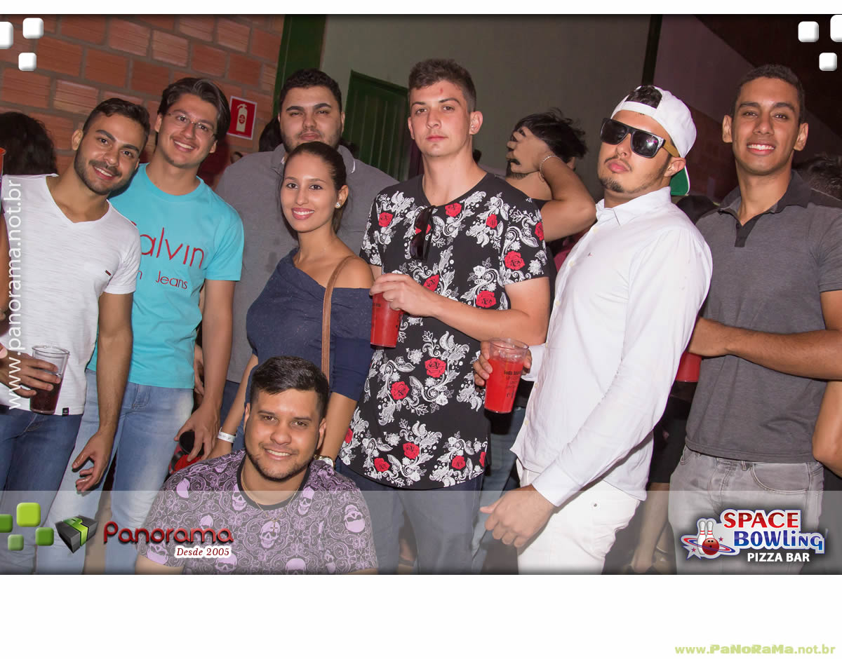 PaNoRaMa COD (116)