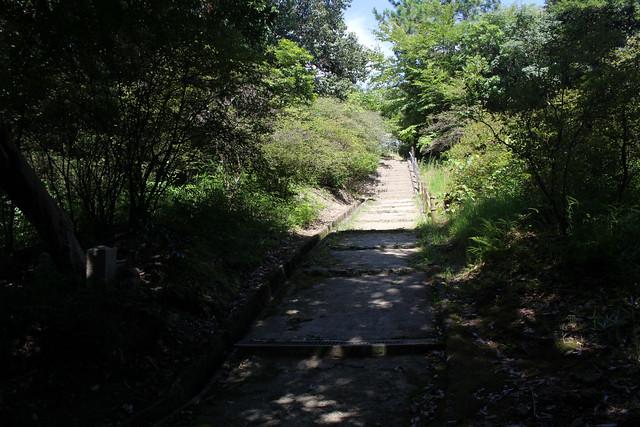 hirotajinja024