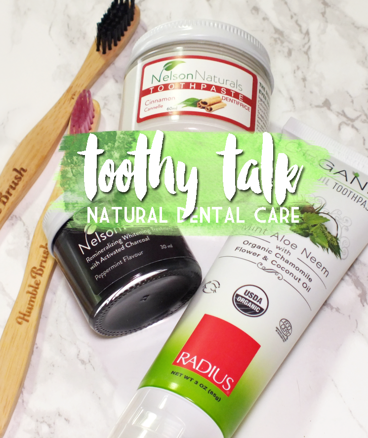 toothy talk natural dental care (6)