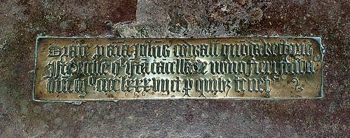 John Cowall 1509 (3)
