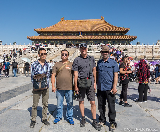 Forbidden City-15