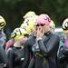 Scottish Swimming National Open Water Championships by scottishswim