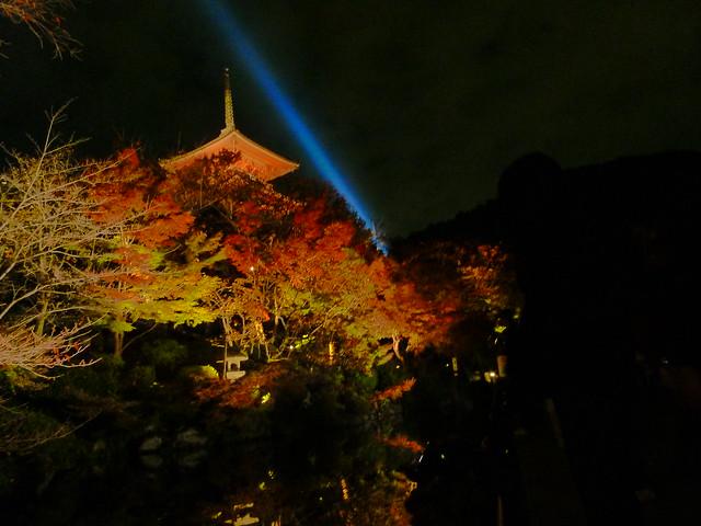 kiyomizudera028