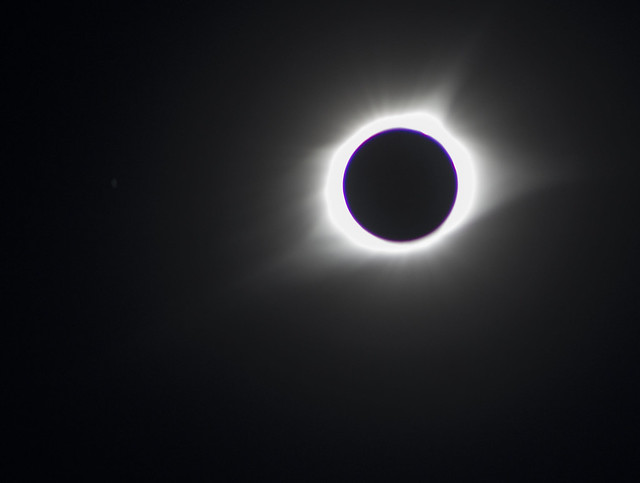 Ecllipse