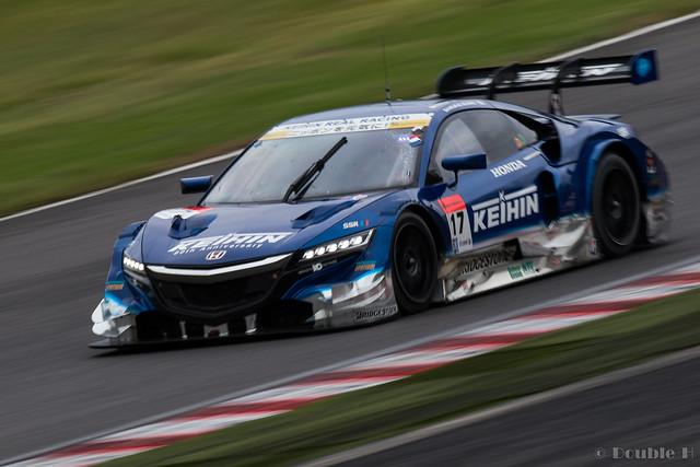 2016 SUPER GT Rd.6 Suzuka Circuit (33)