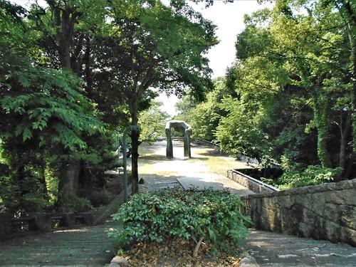 jp-hiroshima-musée (5)