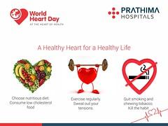 prathima hospitals - world heart day (7)