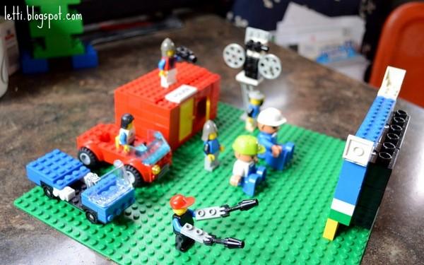 August 24 Lego Adventures-001