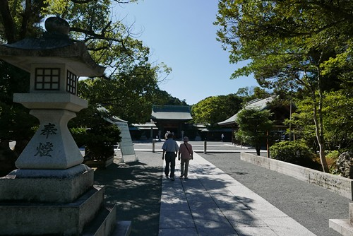 munakatataisha034