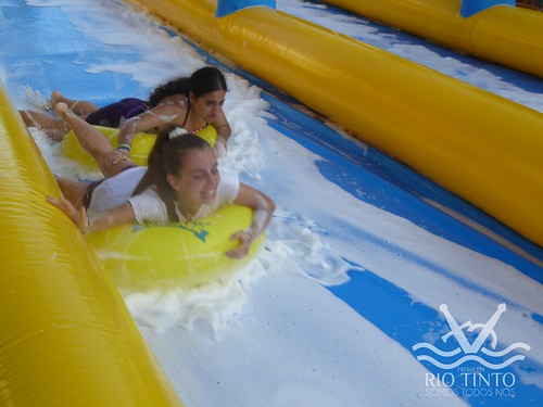 2017_08_26 - Water Slide Summer Rio Tinto 2017 (197)