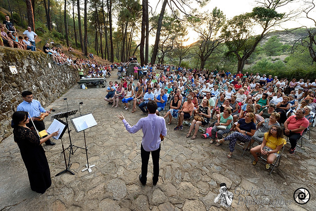 Concierto música clásica y naturaleza 03