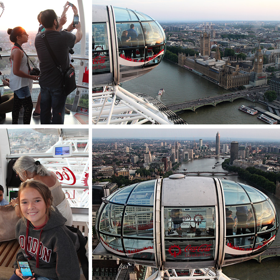 Lodon-day-2-Riding-The-London-Eye-1