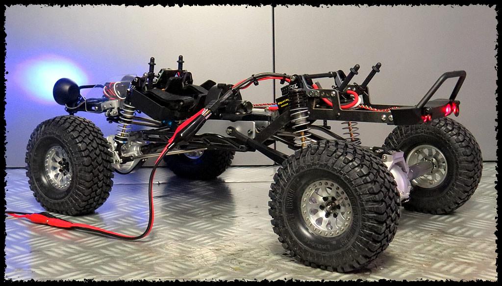 SCX10-Wraith_33