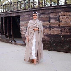 Repost @queenship.official with @instatoolsapp ・・・ Forever slaying ❤️🙌🔪💯 . #subhanabayas #fashionblog #lifestyleblog #beautyblog #dubaiblogger #blogger #fashion #shoot #fashiondesigner #mydubai #dubaifashion #dubaidesigner #dr