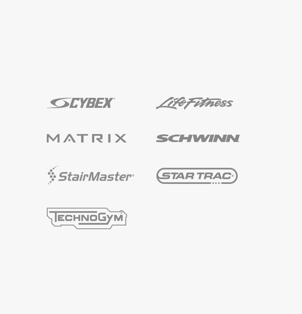 20170914 Apple Watche Series 3 manufacturers
