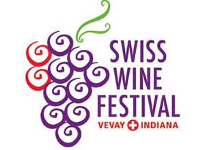 swiss-wine-festival-logo