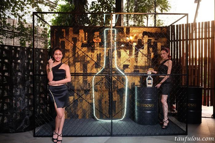 Hennessy (1)