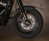Harley-Davidson 1745 SOFTAIL SLIM FLSL 2019 - 5