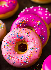 I love donuts! https://t.co/NnhMteivpF #istanbul #food #lezzet #mutfak #nefis #kebap #Tarif #yemektarifleri #foodporn #recipe #cooking #r…