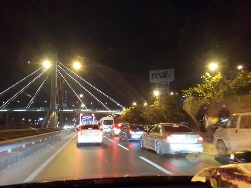 Izmit - híd no: 1