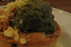 Tasty Pie (with Benefits)...Macro Food Shot 36.52