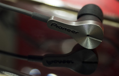 Pioneer RAYZ Plus_01