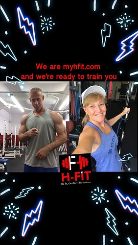 Are you not getting the results you want at the gym? Have you been wanting a Personal Trainer? If Yes, we are here to train you @myhfit.com. #fitnessjourney #fitness #gymtime #workout #healthylife #hallstrengths #myhfit #gym #weightlossjourney #weightloss