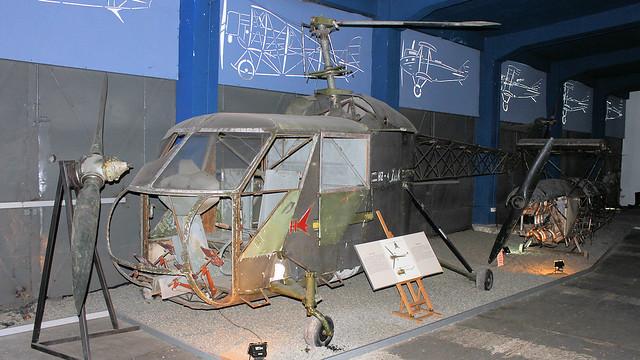 BZ-4 Zuk